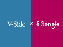 V-Sido x Songle