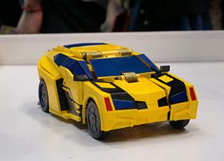bumblebee-20_car