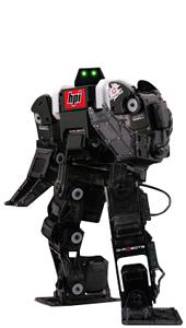 GR-001
