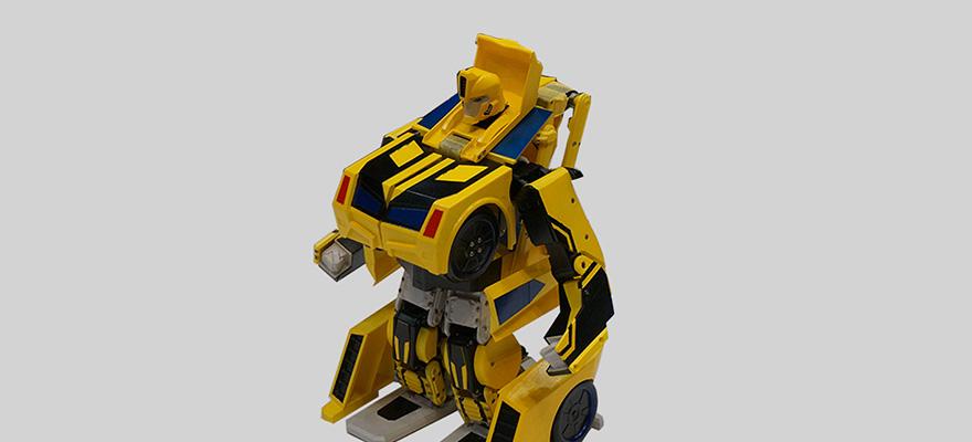 Bumblebee20_haed_s