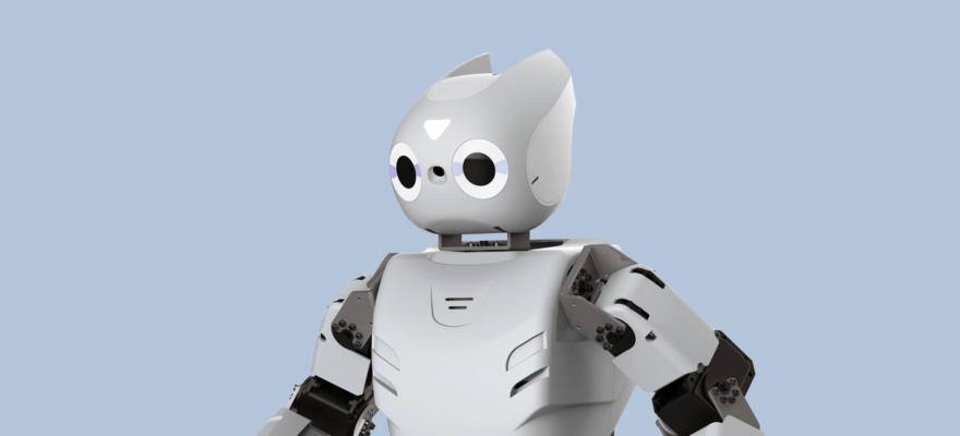 ROBOTIS-OP2-1760x800
