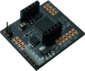 connect_pin-300x249