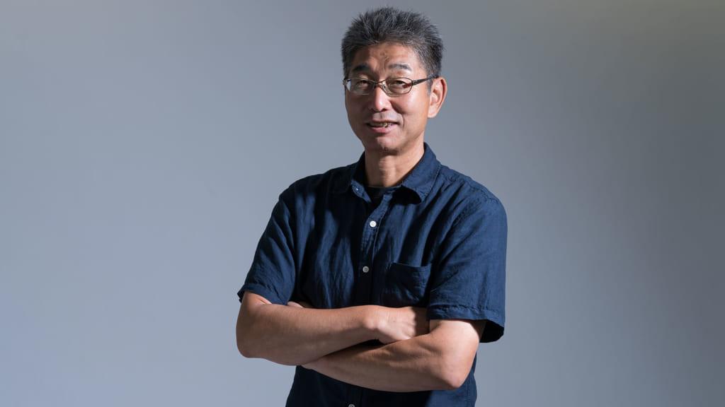 株式会社富士建/角 和樹氏 インタビュー   アスラテック株式会社